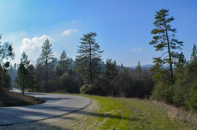 16970 SOUTHRIDGE RD, Penn Valley, CA 95946 - Photo 1