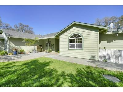 7513 REDHILL WAY, Browns Valley, CA 95918 - Photo 1