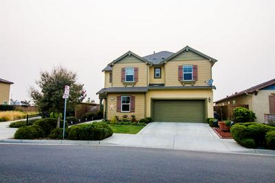 1712 HOFFMAN ST, Woodland, CA 95776 - Photo 1
