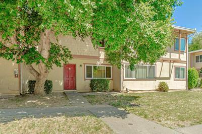 710 NORTHFIELD DR APT E, Sacramento, CA 95833 - Photo 1