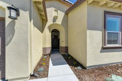 4155 ARISTOTLE DR, El Dorado Hills, CA 95762 - Photo 2