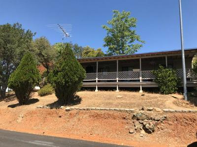 8400 OLD MELONES RD SPC 77, Jamestown, CA 95327 - Photo 1