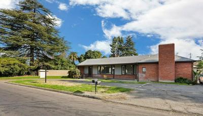 8124 THORNTON RD, STOCKTON, CA 95209 - Photo 2