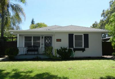 616 W PINE ST, Lodi, CA 95240 - Photo 1