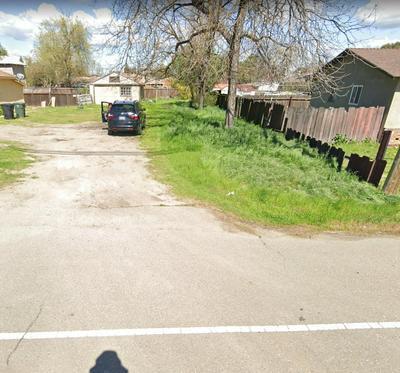 2330 MAIN ST, Escalon, CA 95320 - Photo 1