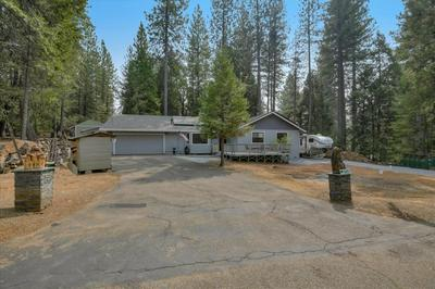 6857 KINGS ROW DR, Grizzly Flats, CA 95636 - Photo 2
