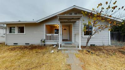 13337 E HAMMOND ST, Lockeford, CA 95237 - Photo 1