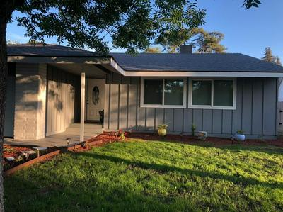 1944 SIERRA CT, Merced, CA 95340 - Photo 2