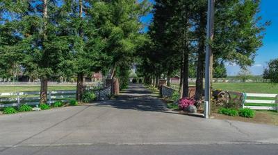 1626 HAZEL DEAN RD, Waterford, CA 95386 - Photo 2