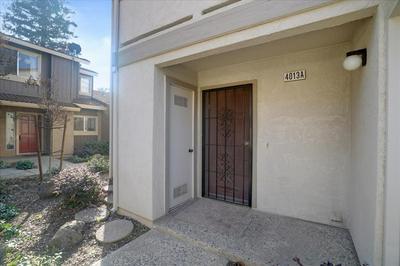 4013 DALE RD APT A, Modesto, CA 95356 - Photo 1