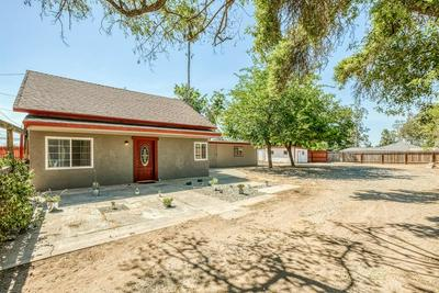 151 W ELVERTA RD, Elverta, CA 95626 - Photo 2