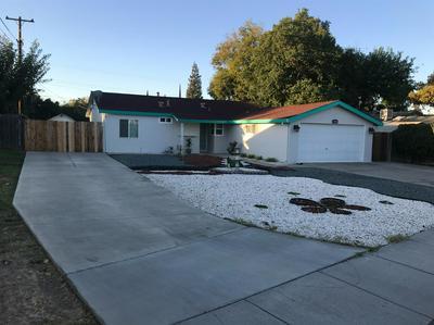 4649 FREEWAY CIR, Sacramento, CA 95841 - Photo 2