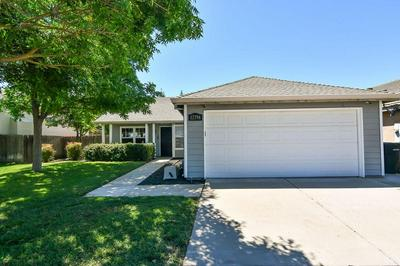 12798 QUICKSILVER ST, Waterford, CA 95386 - Photo 1