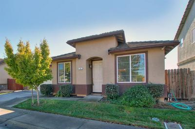 12 SUN SHOWER PL, Sacramento, CA 95823 - Photo 2