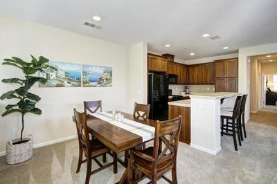 201 CEZANNE LN, Folsom, CA 95630 - Photo 2