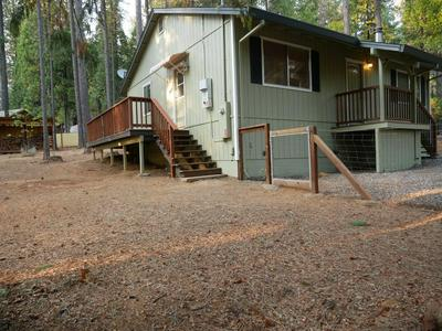 5313 WOODED GLEN RD, Grizzly Flats, CA 95636 - Photo 2