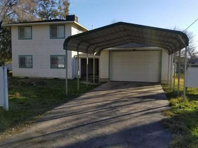 517 MACEDO RD, GRIDLEY, CA 95948 - Photo 1