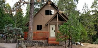 6491 TOPAZ DR, Pollock Pines, CA 95726 - Photo 1