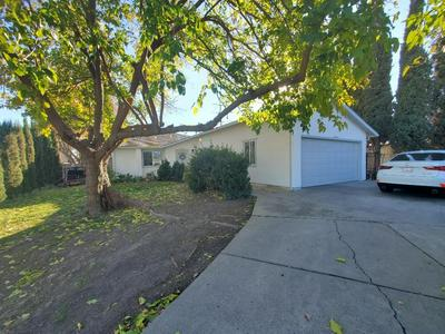 3972 DEER CROSS WAY, Sacramento, CA 95823 - Photo 1