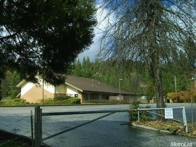 14670 MARYSVILLE RD, Camptonville, CA 95922 - Photo 1