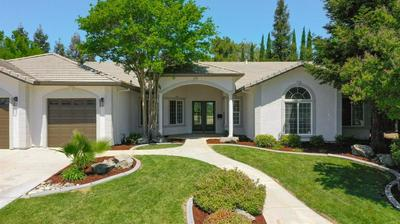 11413 CLEMENTINA CT, Oakdale, CA 95361 - Photo 1
