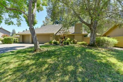 11338 SUTTERS MILL CIR, Gold River, CA 95670 - Photo 2