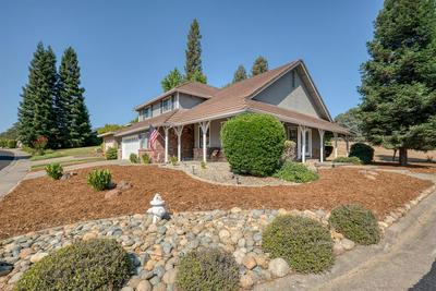 14800 GUADALUPE DR, Rancho Murieta, CA 95683 - Photo 1