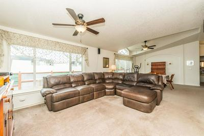 10 BOUDREAUX RD, Other, CA 96093 - Photo 2