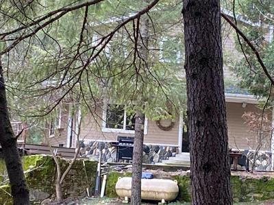 26290 NORTON GRADE RD, Colfax, CA 95713 - Photo 1
