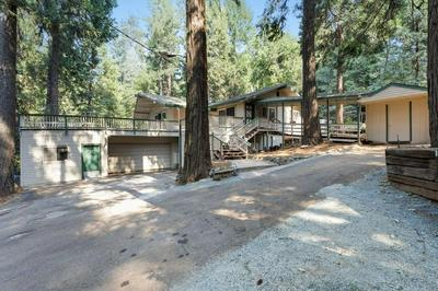 2881 LAUREL DR, Pollock Pines, CA 95726 - Photo 2