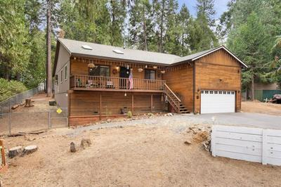 4989 STEELHEAD LN, Pollock Pines, CA 95726 - Photo 1
