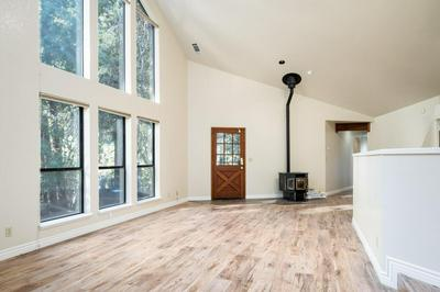 3080 S SPENCERS RD, Camino, CA 95709 - Photo 2