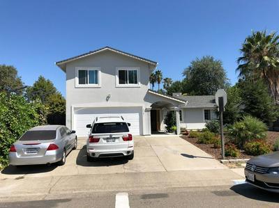 8501 VILLAVIEW DR, Citrus Heights, CA 95621 - Photo 1