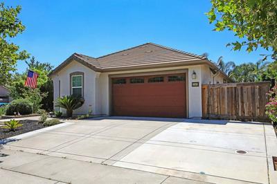 2601 HEARTHSIDE WAY, Roseville, CA 95747 - Photo 2