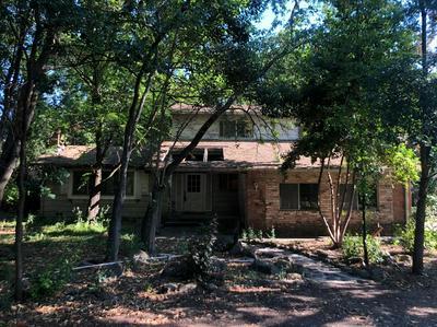 43154 MONTGOMERY AVE, Davis, CA 95618 - Photo 2