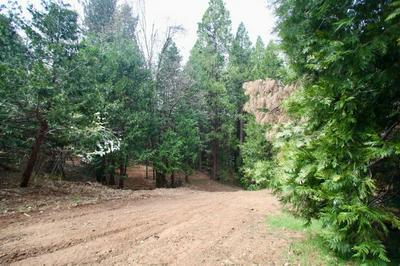 735 SAWMILL RD, Alta, CA 95701 - Photo 1