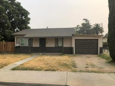 1528 D ST, Livingston, CA 95334 - Photo 1