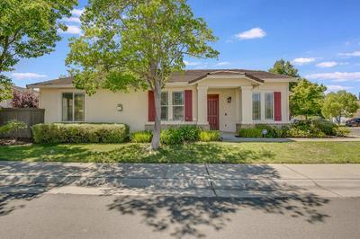 2554 CANTARA CT, Sacramento, CA 95835 - Photo 1