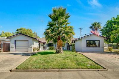 5843 NONNIE AVE, Carmichael, CA 95841 - Photo 1