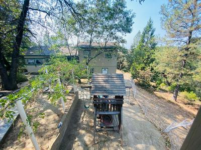 6360 GRAY ROCK RD, Somerset, CA 95684 - Photo 2