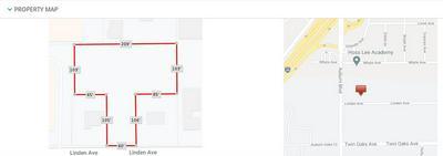 7527 LINDEN AVE, Citrus Heights, CA 95610 - Photo 2