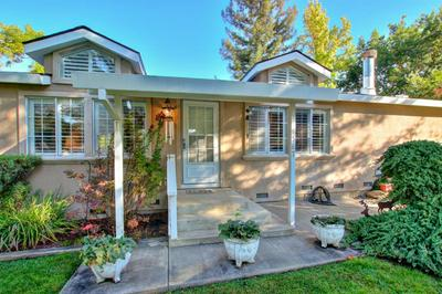 8567 PERSHING AVE, Fair Oaks, CA 95628 - Photo 2