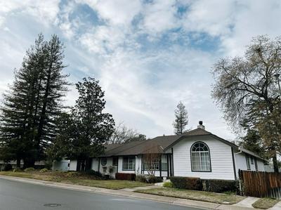 8327 KAULA DR, Fair Oaks, CA 95628 - Photo 2