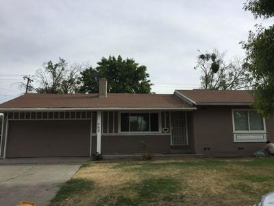 408 E PEARL AVE, STOCKTON, CA 95207 - Photo 1