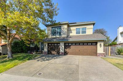 4530 SHENANDOAH RD, Rocklin, CA 95765 - Photo 1