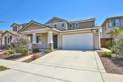 1537 OSBORN DR, Woodland, CA 95776 - Photo 2