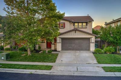 2709 WOODFIELD WAY, Roseville, CA 95747 - Photo 1