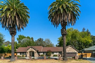 3509 ROBERTSON AVE, Sacramento, CA 95821 - Photo 2