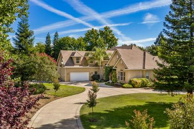 7450 WAYLAND RD, Loomis, CA 95650 - Photo 1
