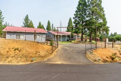 21071 MORGAN DR, Groveland, CA 95321 - Photo 1